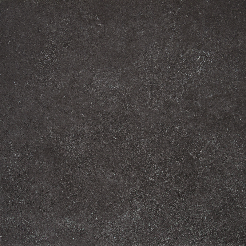 Carrelage Mirage Serie Contract Twenty 60x60 20mm 1