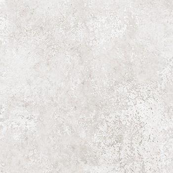 Carrelage metropol serie line lapp 60x60 1 choix for Carrelage gres cerame 60x60