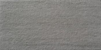 Carrelage saime serie kaleido 30x60 roc carrelage for Carrelage kaleido
