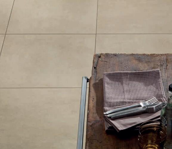 carrelage ps serie n y c 45x45 as 1 choix carrelage. Black Bedroom Furniture Sets. Home Design Ideas