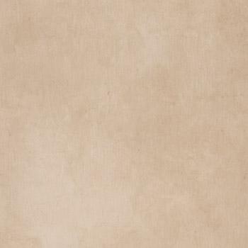 Carrelage leonardo serie luxury 90x90 lp 1 choix for Carrelage 90x90 beige