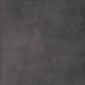 Carrelage ascot serie pietra di lorena 1 for Mon carrelage sonne creux