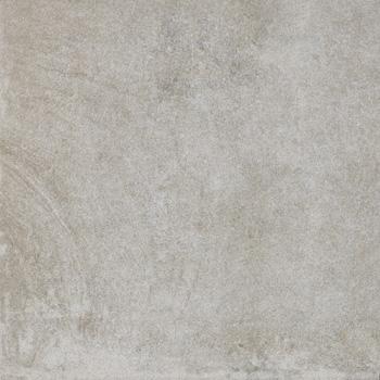 entretien gres cerame pleine masse photos de conception de maison duyfron