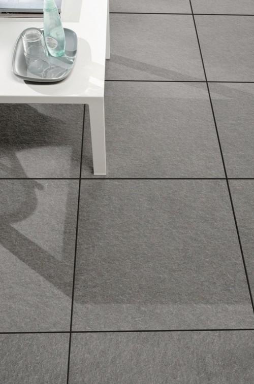 elegant evo e serie stone x grs crame choix with dalle. Black Bedroom Furniture Sets. Home Design Ideas