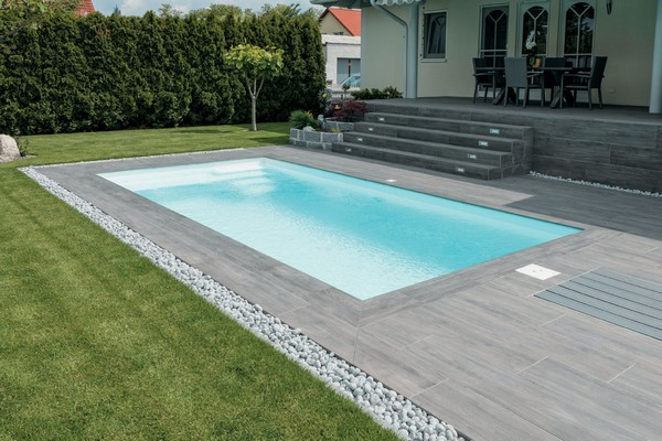 Carrelage mirage s rie evo 2 e s rie sundeck 1 choix carrelage carrelage mirage carrelage for Piscine bas prix