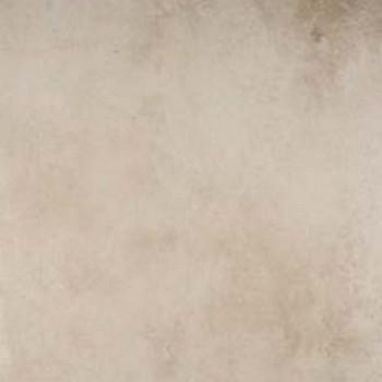 Carrelage todagres serie vip naturel 80x80 1 choix for Carrelage 80x80 beige