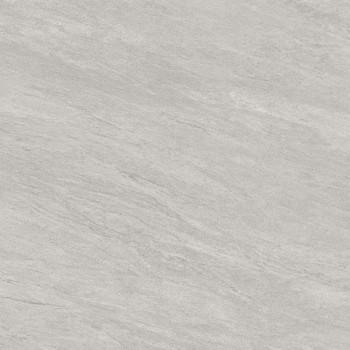 carrelage supergres serie a i r 60x60 1 choix carrelage carrelage supergres carrelage. Black Bedroom Furniture Sets. Home Design Ideas