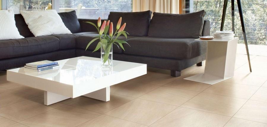 la maison du carrelage blagnac prix travaux villeurbanne pessac saint maur des fosses. Black Bedroom Furniture Sets. Home Design Ideas