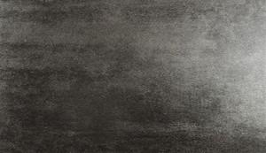 Carreau ciment nantes paris besancon rueil malmaison - Coller du carrelage sur du carrelage existant ...