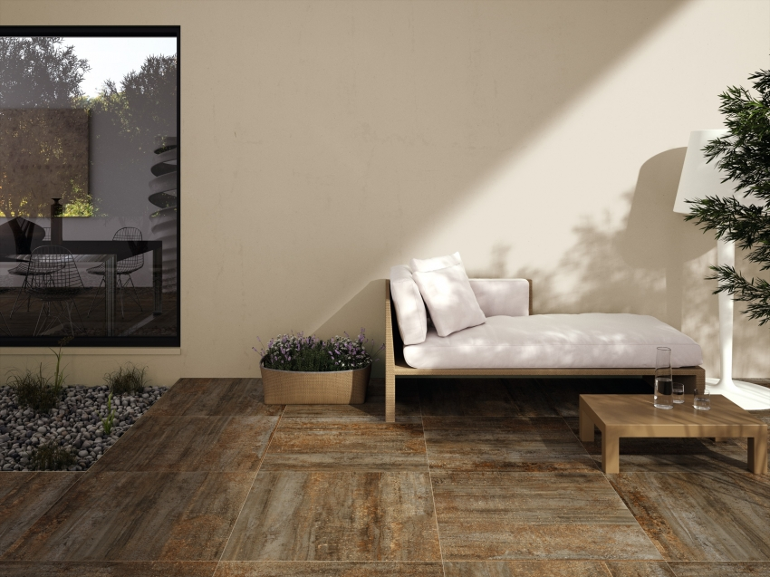 carrelage ab serie yosemite 80x80 1 choix carrelage carrelage ab carrelage interieur. Black Bedroom Furniture Sets. Home Design Ideas