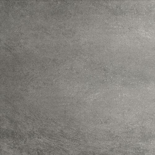 nettoyage gres cerame pleine masse photos de conception de maison agaroth