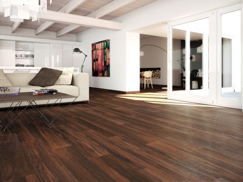 carrelage 1 choix. Black Bedroom Furniture Sets. Home Design Ideas
