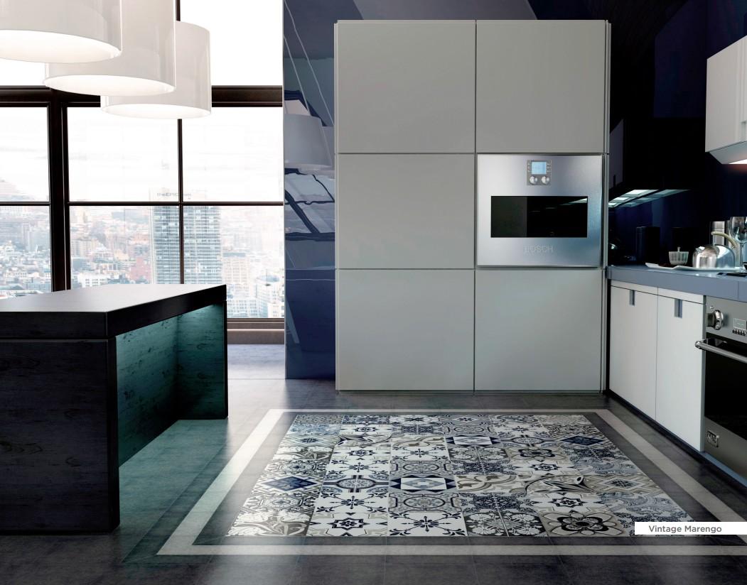 carreaux ciment carrelage int rieur sol mon. Black Bedroom Furniture Sets. Home Design Ideas