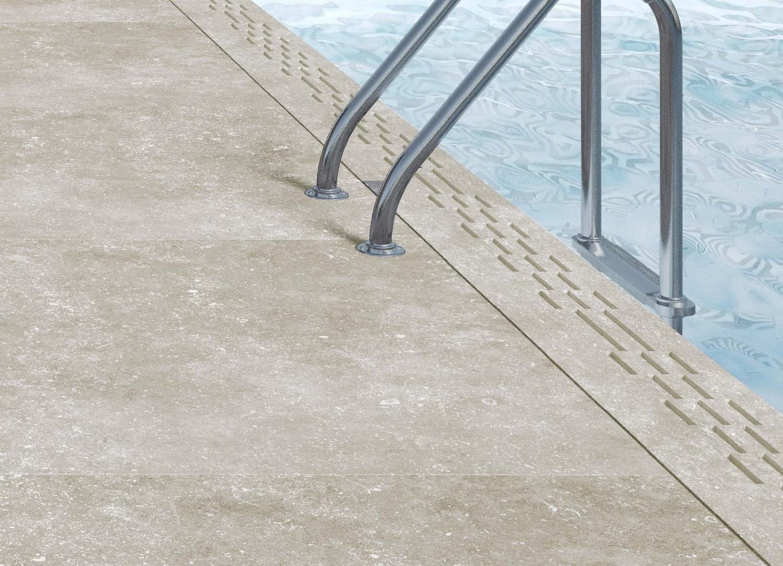 carrelage stn s rie plus balau 60x60 20 mm 1 choix. Black Bedroom Furniture Sets. Home Design Ideas