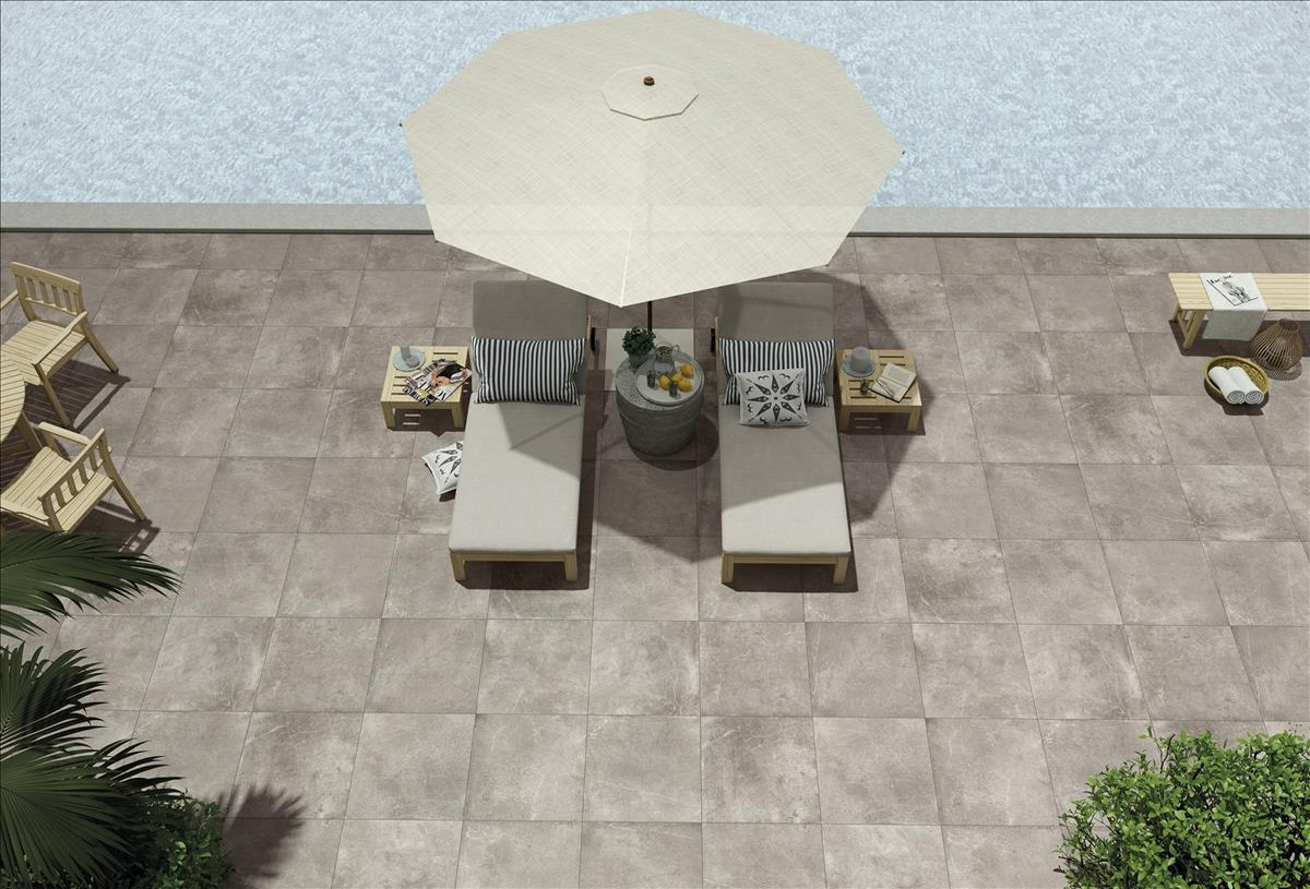 carrelage stn serie plus compakt 60x60 20 mm 1 choix carrelage carrelage stn carrelage. Black Bedroom Furniture Sets. Home Design Ideas