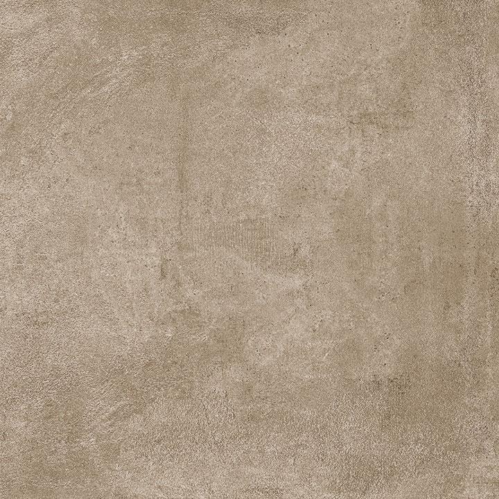Carralage novabell serie tribeca 60x60 1 choix carrelage - Carrelage gres cerame 60x60 ...