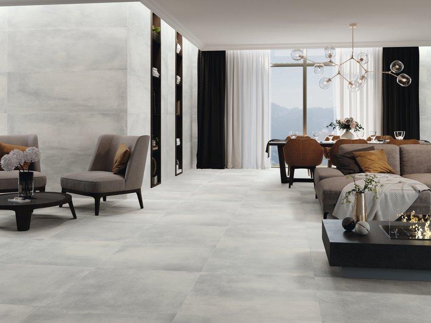 carrelage ab serie basaltine 80x80 1 choix carrelage carrelage ab carrelage exterieur. Black Bedroom Furniture Sets. Home Design Ideas