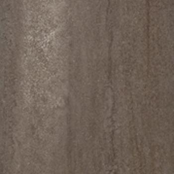 Carrelage kaleido grigio for Carrelage kaleido