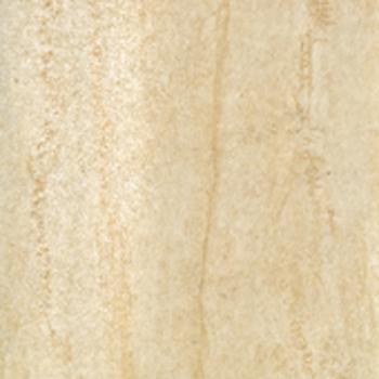 Carrelage saime serie kaleido 60x60 nat 1 choix for Carrelage gres cerame 60x60