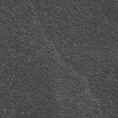 Carrelage saime serie artica rett roc for Carrelage kaleido