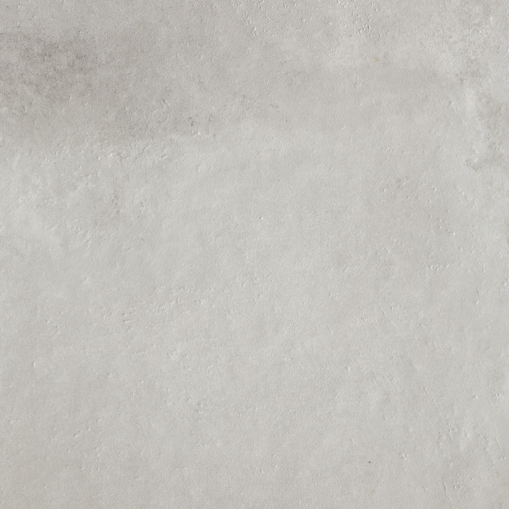 Carrelage saime serie cotto cement rett for Carrelage lappato