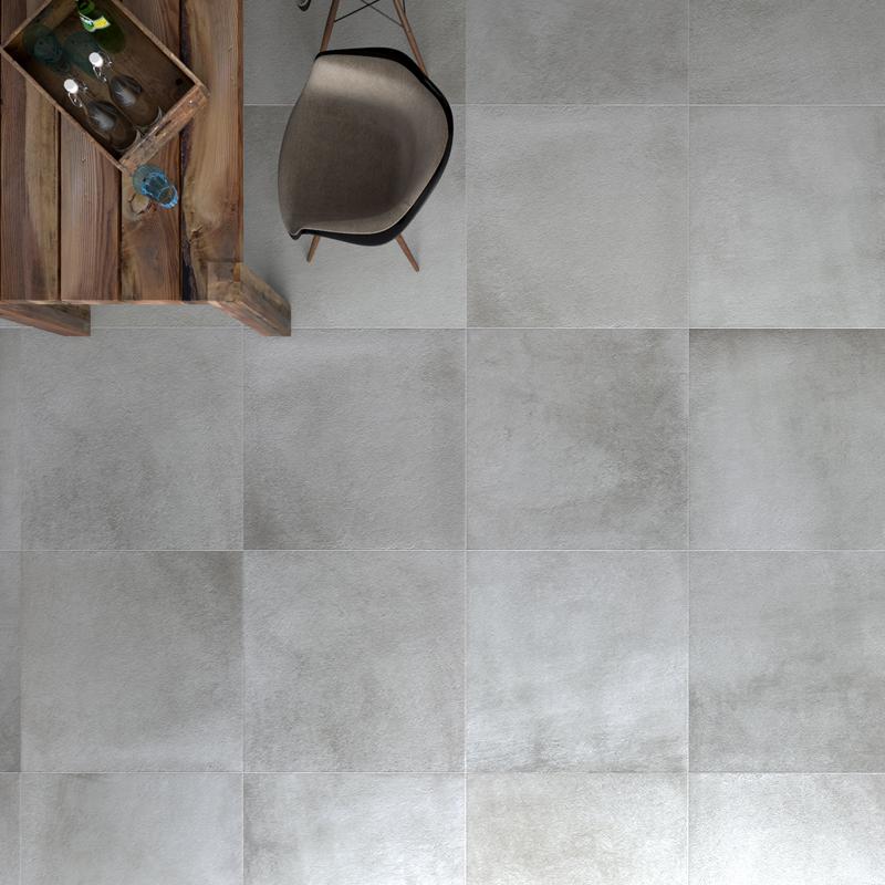 Carrelage Saime Serie Cotto Cement 59 5x59 5 Rett Lappato 1 Choix