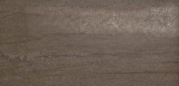 Carrelage saime serie kaleido lappato rettificato 29 for Carrelage kaleido