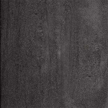 Carrelage saime serie kaleido rettificato lappato 59 for Carrelage kaleido