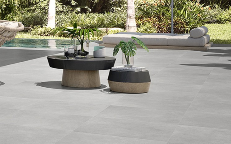 Carrelage metropol serie loussiana 60x60 1 choix for Carrelage metropol