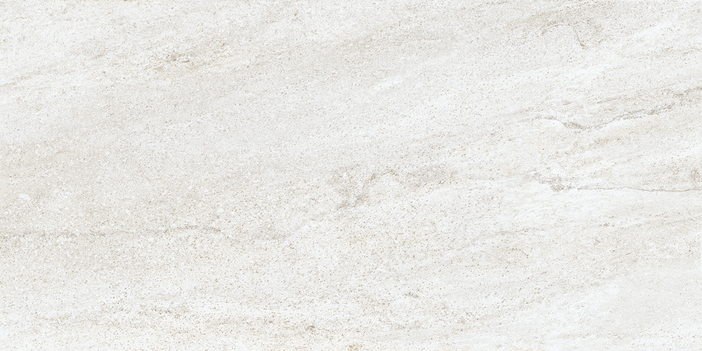 Carrelage Metropol Serie Quarz 30x60 Rock 1 Choix