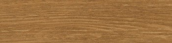 WOODWAY OAK HONEY 15X60.3 - Boite de 1.357 m2