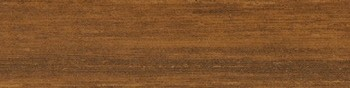 WOODWAY OAK CHERRY 15X60.3 - Boite de 1.357 m2