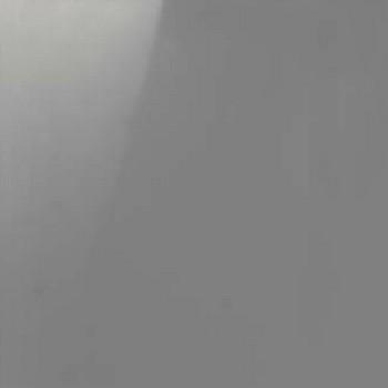 carrelage palo rosa serie super gris poli brillant 60x60 1 choix carrelage carrelage palo. Black Bedroom Furniture Sets. Home Design Ideas