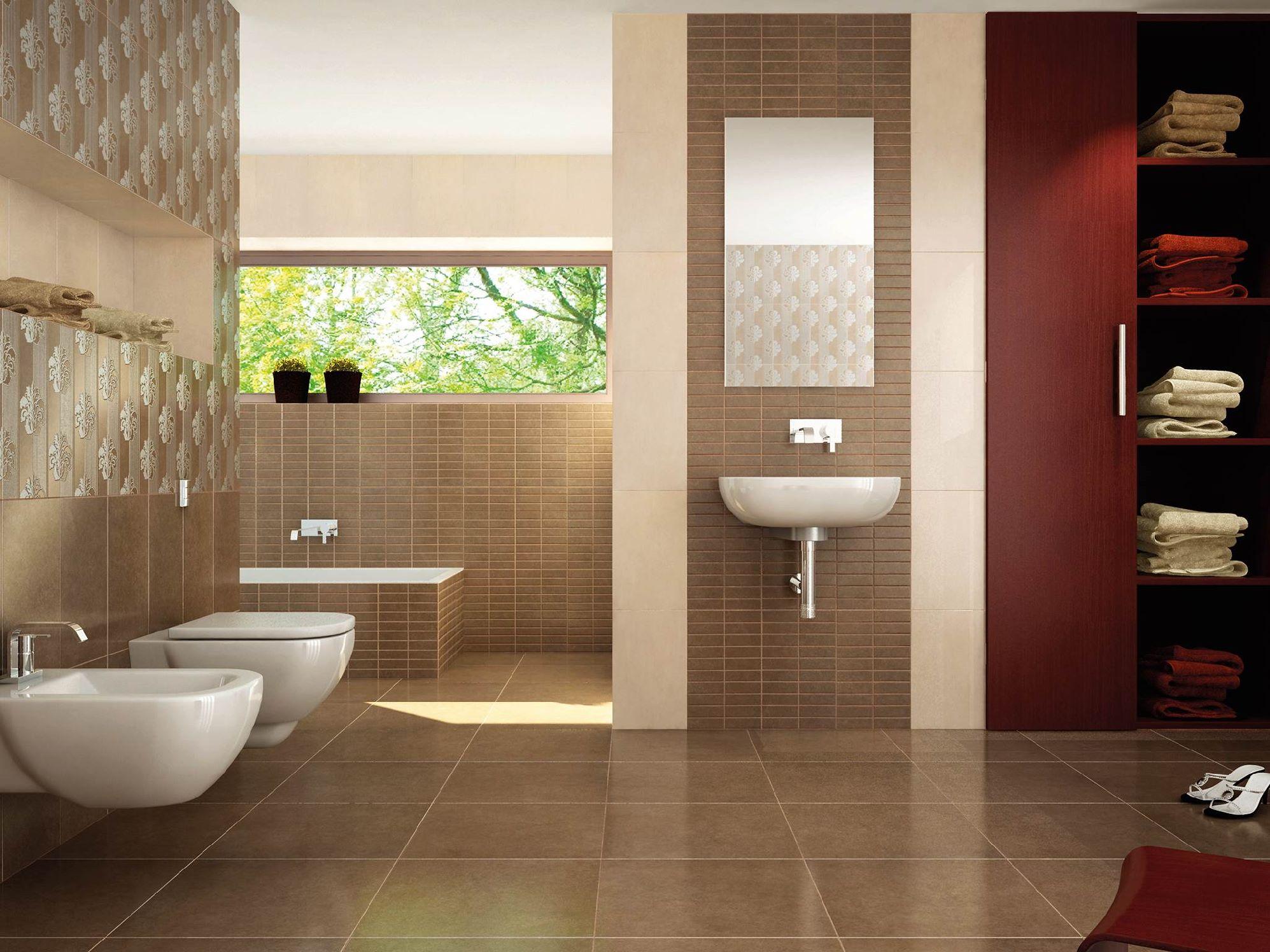 Faience salle de bain cifre serie boston 25x40 1 choix - Faience salle de bain discount ...