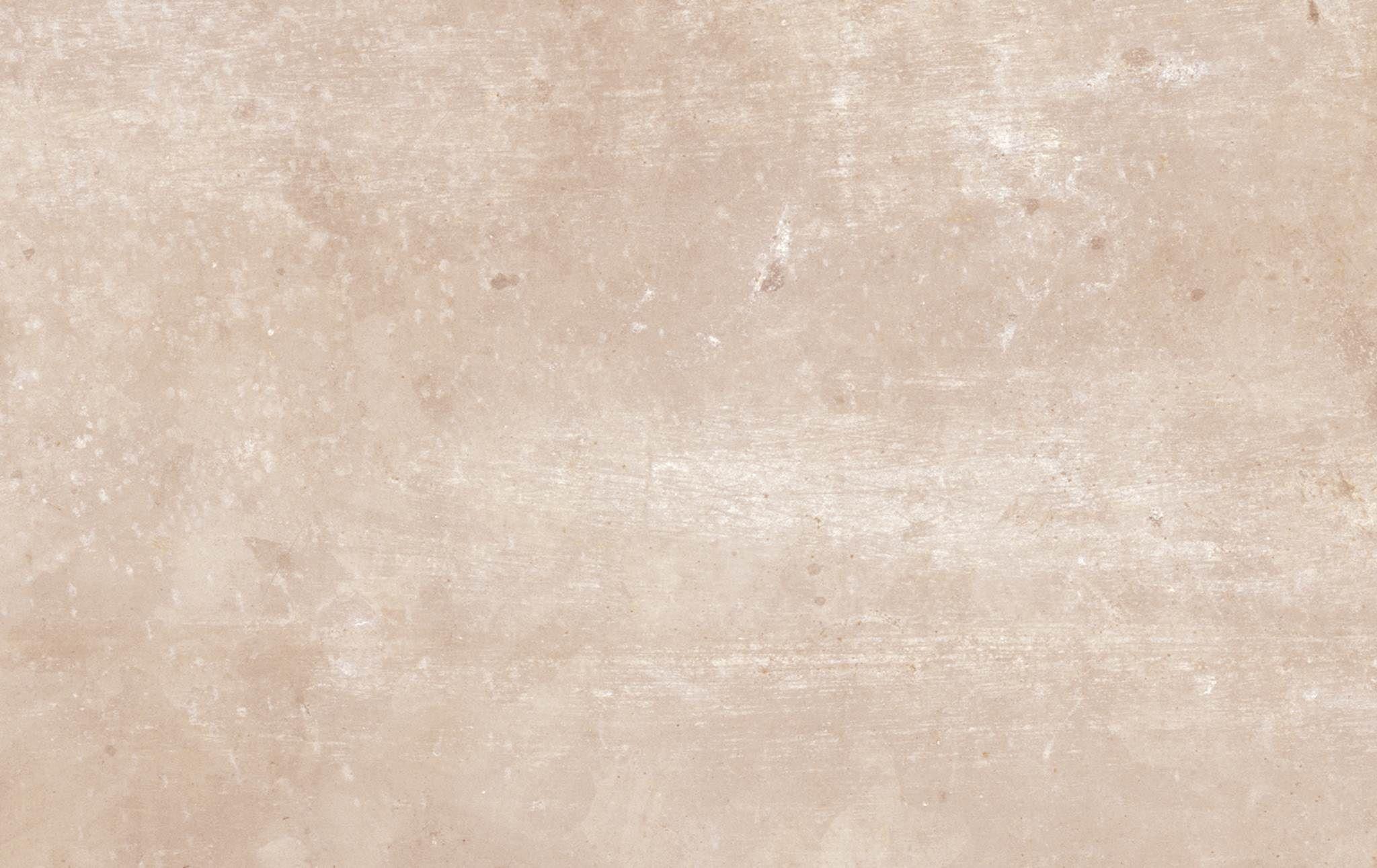 Faience salle de bain cifre serie lamina 25x40 1 choix for Choix carrelage