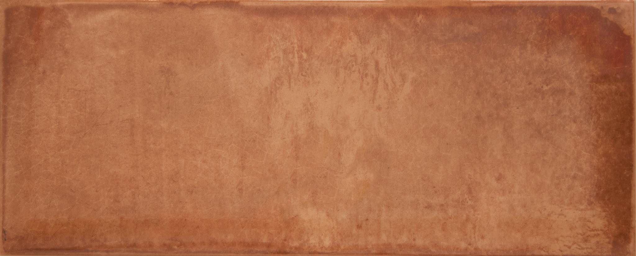 Faience Salle De Bain Cifre Serie Montblanc 20x50 1