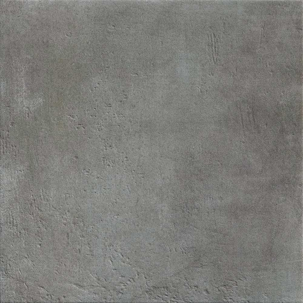 Carralage view serie urban 60x60 1 choix rett carrelage for Carrelage urban grey