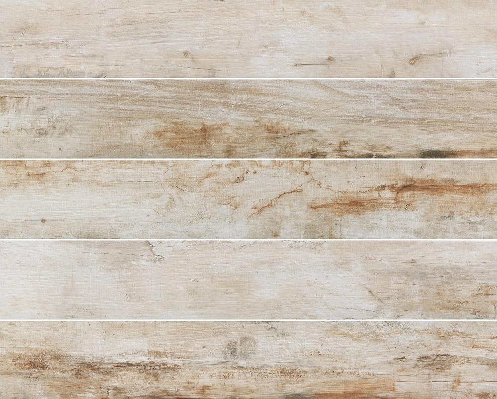 Carralage view serie legno rustico 19x118 1 choix - Gres rustico ...