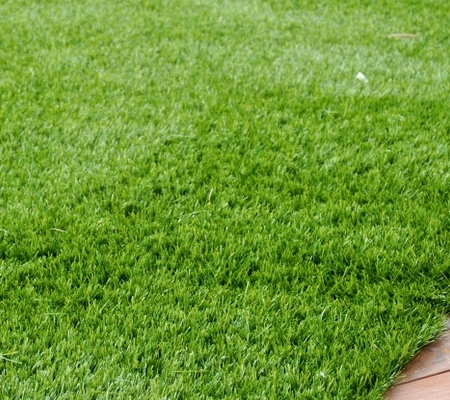 gazon artificiel albergrass pelouse synth tique mon carrelage. Black Bedroom Furniture Sets. Home Design Ideas