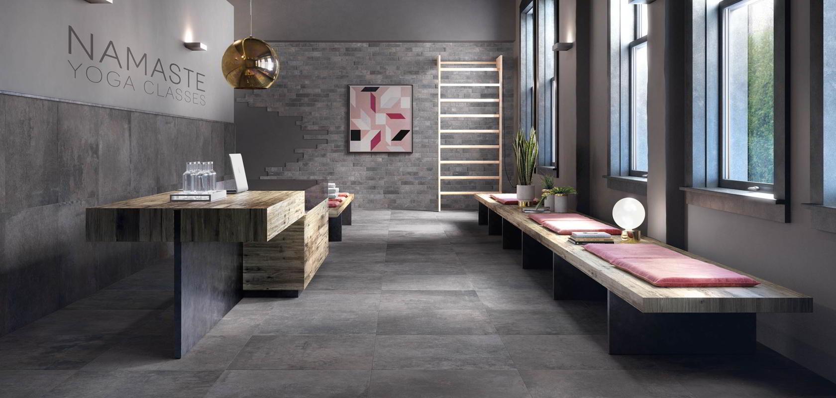 carrelage supergres s rie story 75x75 1 choix carrelage carrelage supergres carrelage. Black Bedroom Furniture Sets. Home Design Ideas