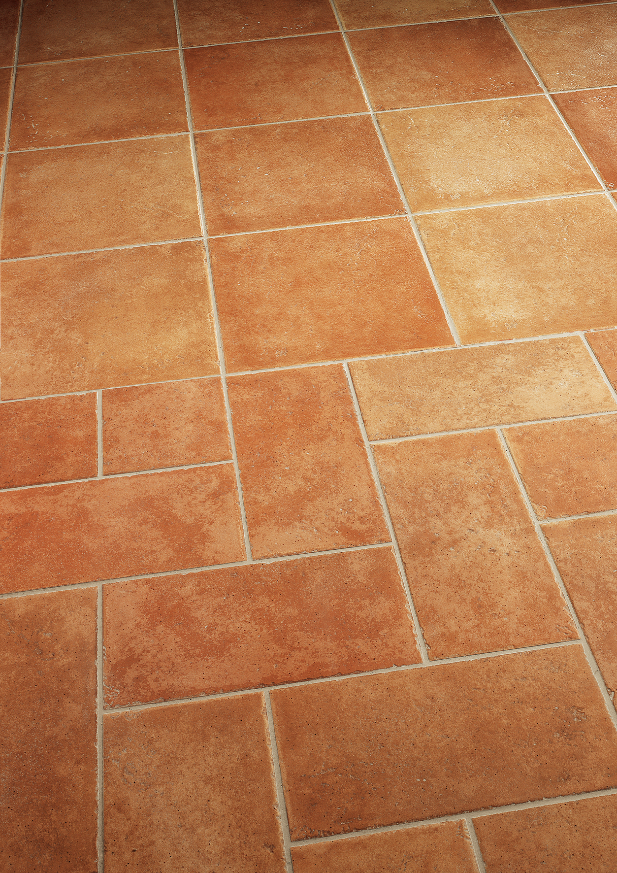 Carrelage saime serie cotto nobile 30x30 1 choix for Carrelage 30x30 beige