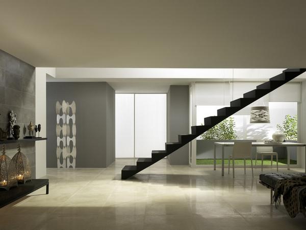 carrelage leonardo serie word up lapato 60x60 1 choix carrelage carrelage leonardo carrelage. Black Bedroom Furniture Sets. Home Design Ideas