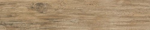 SERIE LOGWOOD OUT BEIGE 16.4x99.8 - Boite de 0.980m2