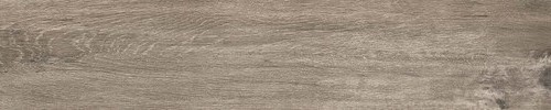 SERIE LOGWOOD OUT  GREY 16.4x99.8 - Boite de 0.980m2