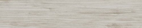 SERIE LOGWOOD OUT WHITE 16.4x99.8 - Boite de 0.980m2