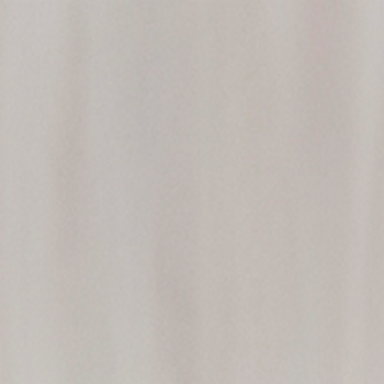 Carrelage leonardo serie iki 60x60 1 choix carrelage for Carrelage gres cerame pleine masse 60x60