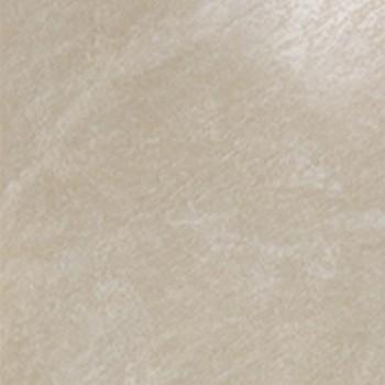 carrelage leonardo serie sherpa lappato 60x60 1 choix carrelage carrelage leonardo carrelage. Black Bedroom Furniture Sets. Home Design Ideas