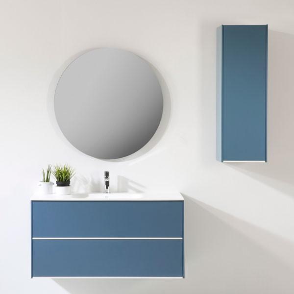 meuble de salle de bain o 39 design s rie anabel carrelage meuble salle de bain o 39 design salle de. Black Bedroom Furniture Sets. Home Design Ideas