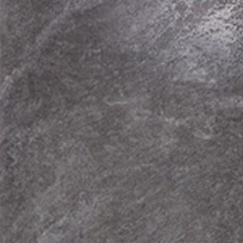 carrelage salle de bain dessin meilleurs artisans la rochelle sarcelles tourcoing. Black Bedroom Furniture Sets. Home Design Ideas