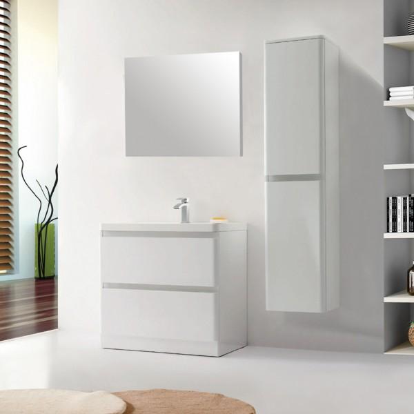 meuble salle de bain o 39 design mon. Black Bedroom Furniture Sets. Home Design Ideas